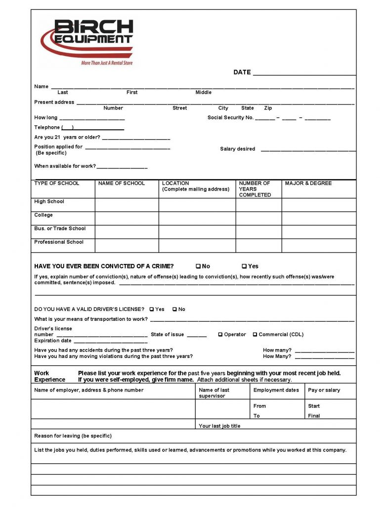 employment-application_page_1